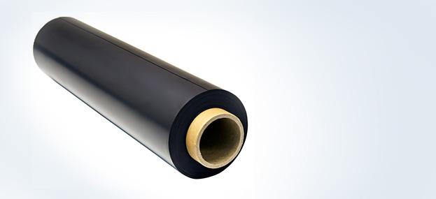 Инновационные магнитные материалы - абсолютный прорыв в рекламе и полиграфии!